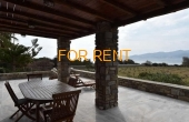 5021, Entire house for rent in Kambos - Sleeps 12!