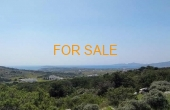 7018, Mountain near Paroikia and airport, with remarkable views