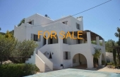 9025, Pounta Sunset Dream!  258 square meters - 4 apartments - sensational sunset views!  Truly a dream!