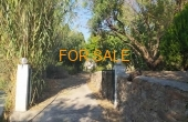 10104, Private house with driveway in Lefkes