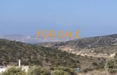 10126, Agios Haralambos 6,400 square meters, with views
