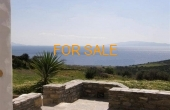 13006, 200 square meter home in Tripiti, with phenomenal views!