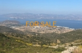 2016, Lagkada-Lefkes land offering views of 5 neighboring islands!