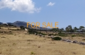 3011, Ideal opportunity for  building a hotel on Paros