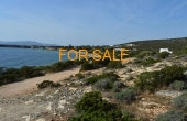 3018, Faragas On The Sea!  Marvellous property!  Simply stunning!
