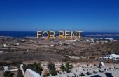 5010, Stunning 3 bedroom rental in Aspries!  Impressive views!